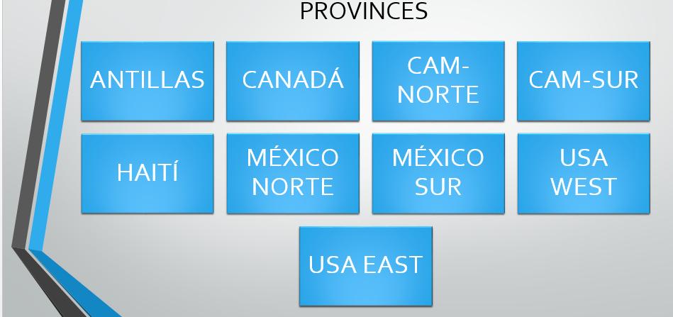 Provinces-EN