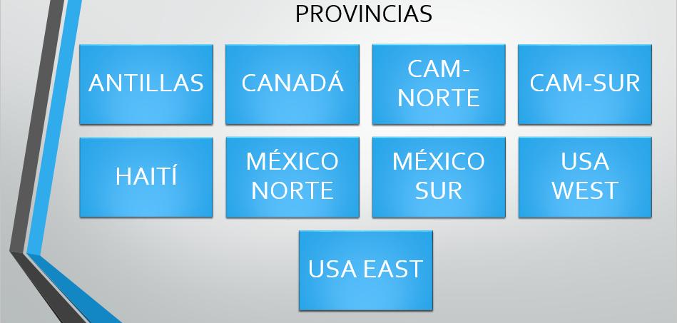 Provincias-ES