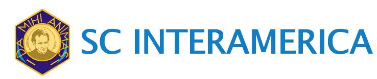Coopérateurs Salésiens – Région Interaméricaine