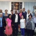 Cuba - Celebrado Consejo Ampliado